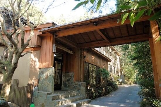 20160821-797-23-kirishimaonsen-higaeri