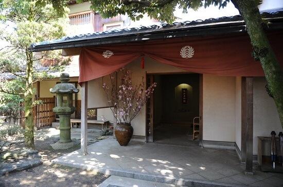 20160904-807-4-yamanakaonsen