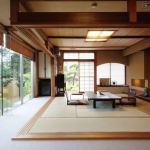 20160925-828-1-yunokawaonsen