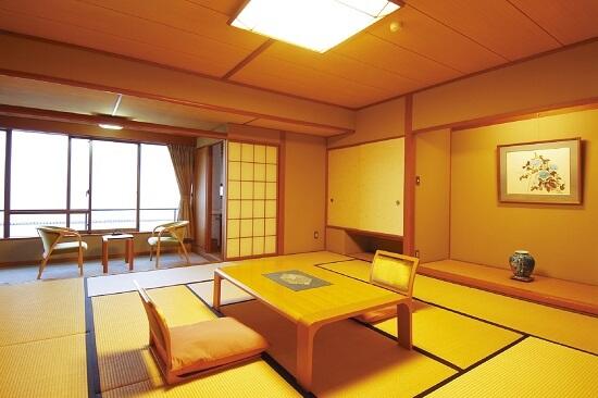 20161004-836-2-ibusukionsen