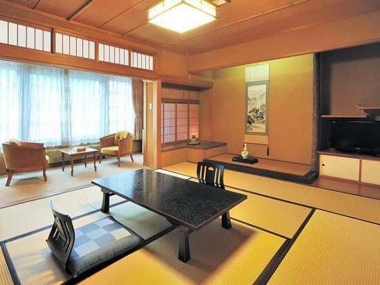 20161007-841-10-echigoyuzawaonsen