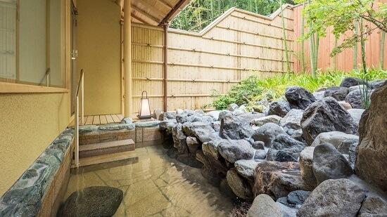 20161012-848-3-arashiyamaonsen