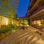 20161012-848-5-arashiyamaonsen
