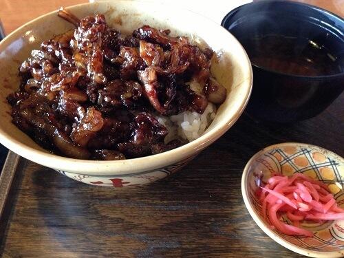 20161015-854-5-okageyokocho-lunch
