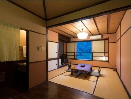 20161020-864-10-kirishimaonsen
