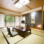 20161020-864-4-kirishimaonsen