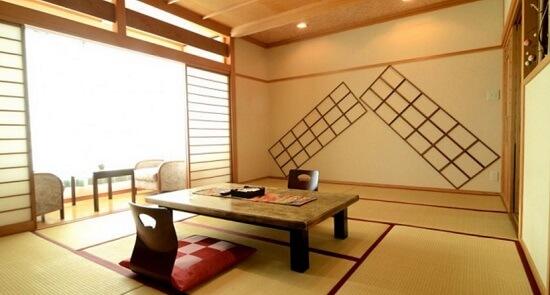 20161020-864-5-kirishimaonsen