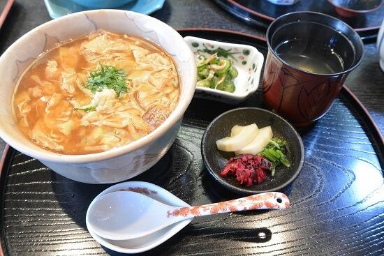 20161031-873-14-kyoto-yudofu