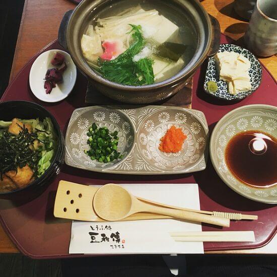 20161031-873-19-kyoto-yudofu