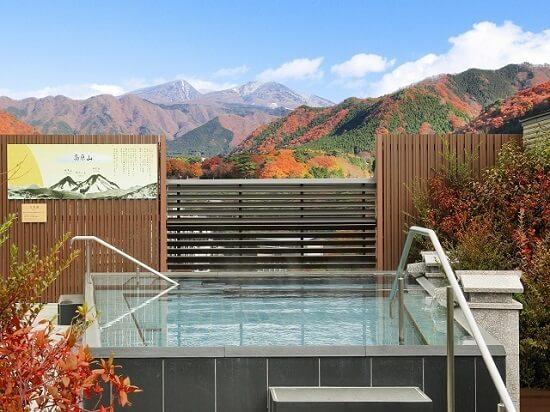20161101-876-13-kinugawaonsen