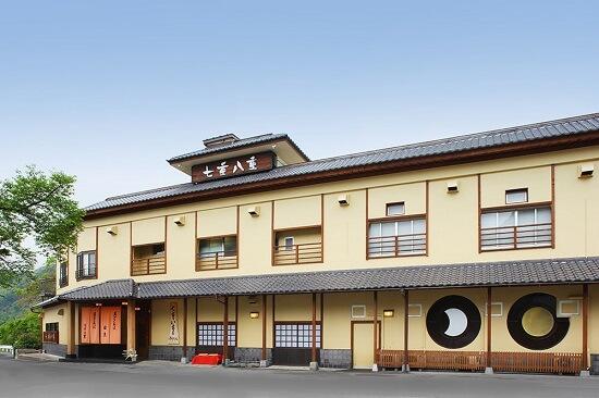 20161101-876-24-kinugawaonsen