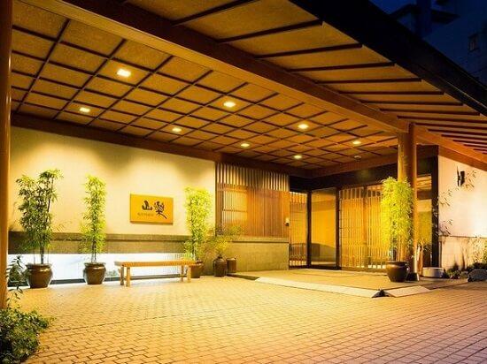 20161101-876-9-kinugawaonsen