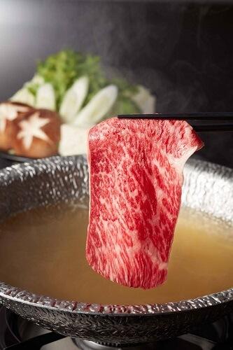 20161130-894-16-shinjuku-shabushabu