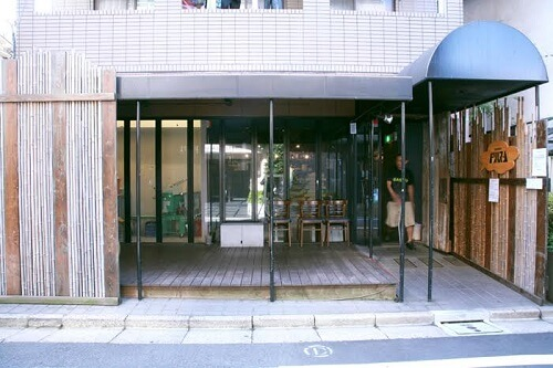 20161205-897-5-ikebukuro-aburasoba