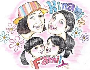 family_img001