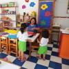 子供は幼稚園、大人はスペイン語学習。旅の中の日常  ペルー・リマ7