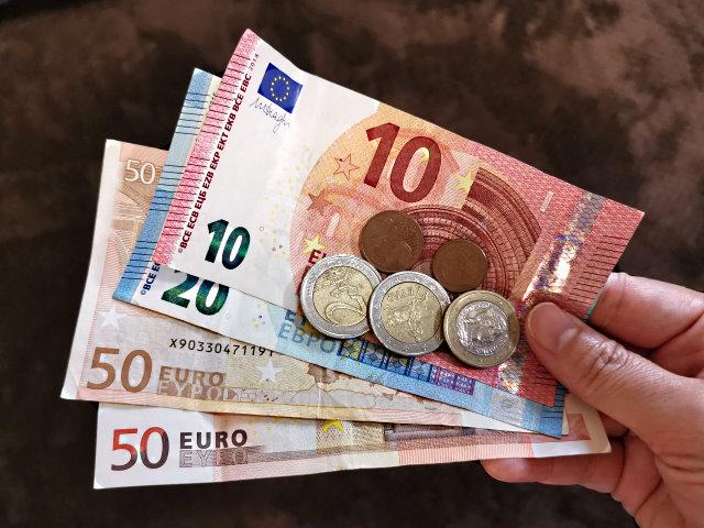 【最新レート比較】ユーロ両替がお得になるおすすめの方法は ...
