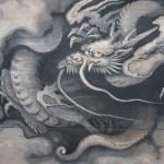 イメージ 日本 宗教 神社 仏閣