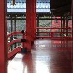 神社 仏閣 宗教 日本