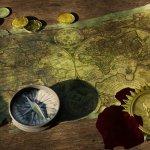 アンティーク 地図 インテリア ショップ