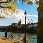 スペイン 街並み 風景