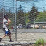 野球 スポーツ アクティビティ