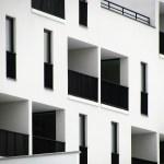 建築 アート インテリア 風景 ビル