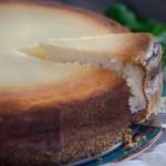 チーズケーキ ケーキ 甘味