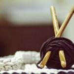 手芸 編み物 雑貨 アンティーク ショップ