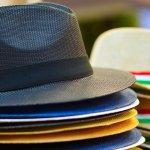 帽子 ショップ ファッション