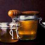 蜂蜜 甘味 調味料