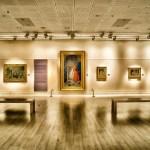 アート 美術館