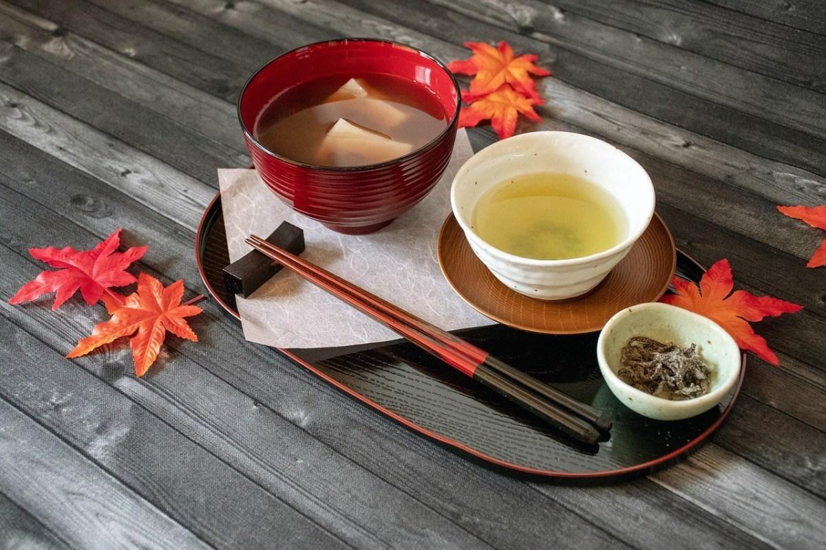 【東京】調布「お茶の田中園」