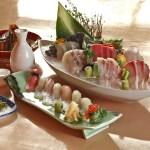 寿司 食事 和食 刺身