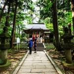 神社 仏閣 お寺 風景