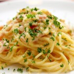 麺類 パスタ 食事 洋食 イタリアン