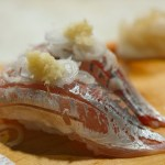 寿司 食事 和食