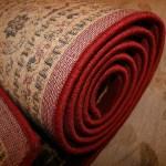 絨毯 カーペット インテリア ショップ