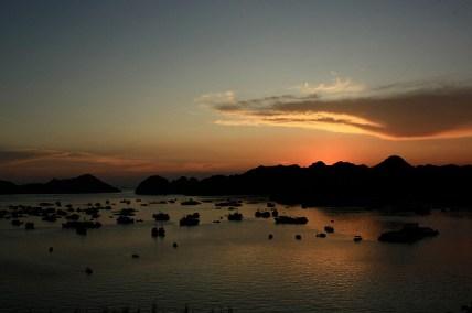 200908vietnam10