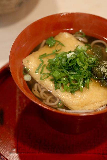 Cuisine Japonaise Recette Fromage Saumon Avocat Riz Sushi Cake Algue