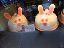 petits gros gâteaux