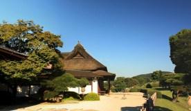 後楽園 Koraku-En