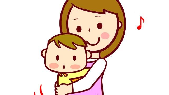 2歳以降の断乳を成功させた方法