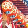 神田祭2017年の巡行ルート!混雑を避けたい気になる穴場スポットは?