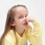 子供の足が臭い原因は何!?におい対策には靴や靴下も清潔にすべし!