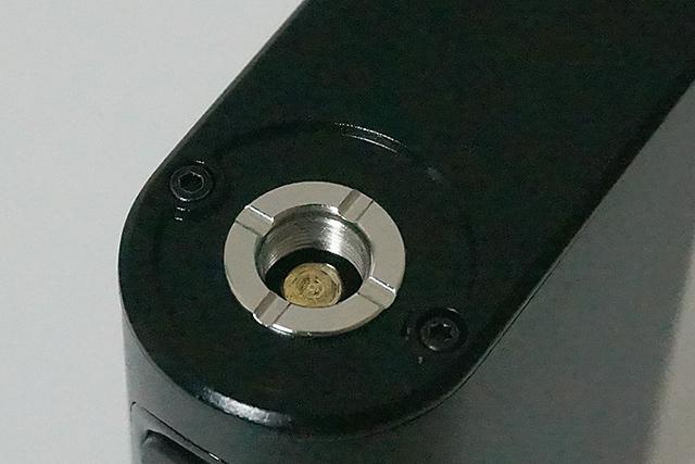 iStick QC 200W / Eleaf