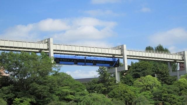 千葉公園周辺の安い駐車場ランキング!おすすめコインパーキング7選