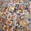 四街道周辺でキャラクター&似顔絵ケーキが注文できるお店4選!