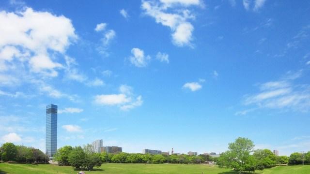 千葉ポートタワー周辺の安い駐車場ランキング!おすすめコインパーキング4選