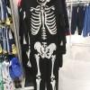ハロウィンコスプレ男の子H&Mで探してみた【2018最新仮装アイテム】
